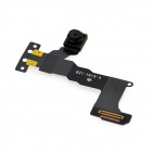 Replacement Front Camera Flex Cable Module for Iphone 5C - Black