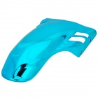 Motorcycle Rear Fender for Yamaha Force - Blue