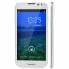 F240 Dual Core Android 4.2 Phone w/ 5.3