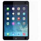 Matte Protective PET Screen Protector for Ipad MINI 2 - Translucent