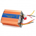25A 24V to 12V Efficient Step-down Module - Rosy Golden