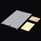 Protective PET Screen Protector Guard Film for Ipad 5