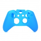 Protective Silicone Case for Xbox One Controller - Blue