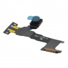 Replacement Front Camera Flex Cable for Iphone 5S - Black