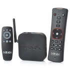 MINIX NEO X7 mini Quad-Core Android 4.2.2 Google TV Player w/ 2GB RAM, 8GB ROM + MINIX A2 Air Mouse