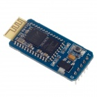 UATR TTL Wireless Bluetooth Serial Port Module for Arduino - (Works with official Arduino Boards)