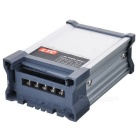 100W 12V 8.5A Rainproof Iron Case Switch Power Supply