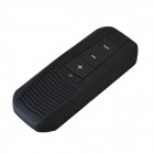 LSON Black LB2 Bluetooth v3.0 Car Kit