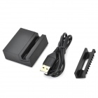 Magnetic Charging Dock for Sony XL39H