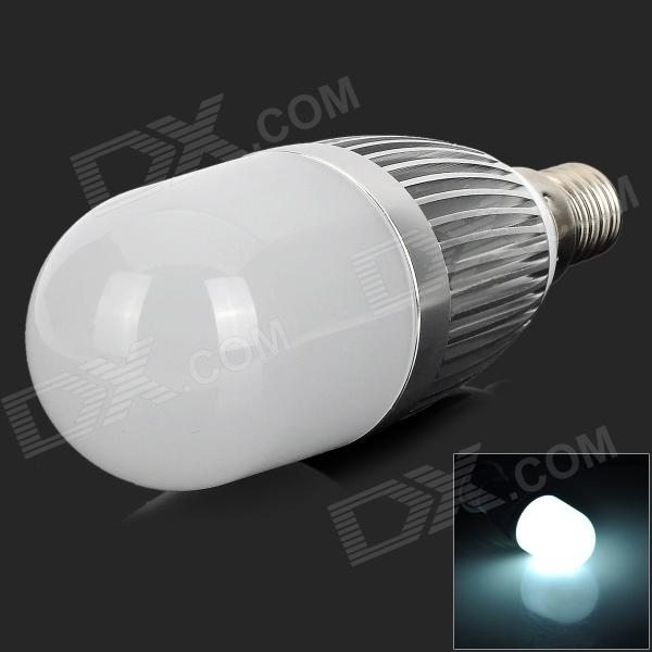 YouOkLight E14 5W 450LM 6500K Cold White 2835 LED Corn Lamp
