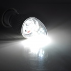 YouOkLight E14 5W 450lm 6500K 28-SMD 2835 Cool White Light Bulb