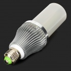 YouOkLight E27 13W 1200LM 6500K Cold White Light LED Corn Lamp