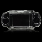 Protective Crystal Case for PSP Slim/2000 (Translucent)