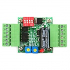 THB6128 Driver for 24 / 28 / 39 / 42 Stepper Motor