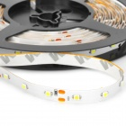 JRLED 60W 3000lm 6500K 600-SMD 3528 Cold White Strip