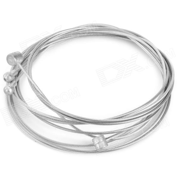 WindSpeed Stainless Steel Brake Inner Wires