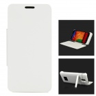 5500mAh External Power Battery Case w/ Stand / Switch + Charging Cable for Samsung Galaxy Note 3