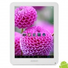 "Aoson M30A 9.7 ""IPS Android 4.1.1 Dual-Core Tablet PC w / 1 GB RAM / 32 GB ROM / HDMI - Silber"