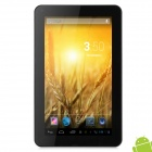 "Soxi X10 Dual-Core 9"" Android 4.2.2 Tablet PC w/ 512MB RAM / 8GB ROM / G-Sensor - White + Black"