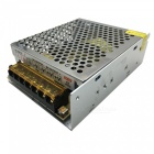 S-150-12 150W 12V 12.5A LED Switching Power Supply (100~240V)