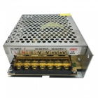 150W 12V 12.5A LED Switching Power Supply (100~240V)