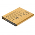 "G13-GD Replacement "" 2450mAh"" 3.7V Li-ion Battery for HTC HD3/ HD7/ G13/ T9292/ T9295/ A510c/ A510e"