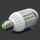 YouOkLight E27 8W 780lm 6500K 138-SMD 3528 Cool White Light Bulb