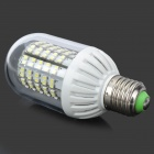 YouOkLight E27 8W 780lm 6500K 138-SMD 3528 Cold White Light Bulb