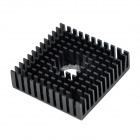 Makerbot 40 x 40 x 11 Heat Sink for 3D Printer