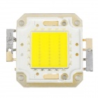 Jinko 30W 2000lm 6500K Cool White Light LED Module w/ Lens