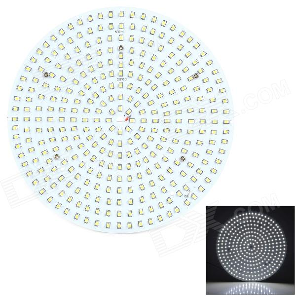 20W 2000lm 322-3528 SMD LED White Ceiling Lamp Light Source (AC 110~250V) kinfire square shaped 15w 1320lm 75 smd 3528 led white light ceiling lamp w driver ac 85 265v