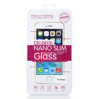 Tempered Glass Screen Protective Film for Samsung Galaxy Note 3 - Transparent