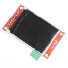 "XS056 1.8"" TFT Module for Arduino / AVR / PIC / C51"
