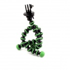 Universal Portable Stand Holder Mini Octopus Tripod for Gopro Hero