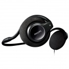 Philips Neckband Headphones SHS8200 Superb Bass Performan