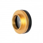 Fat Cat A-CP 37mm Gopro CPL Filter Circular Polarizer Lens Filter for Gopro Hero 4/3+ / Hero3