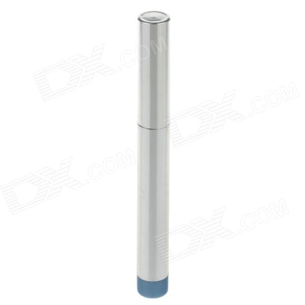 Make-up Rotary Eyeshadow Pen - Blue