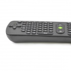 iTaSee MK809BIII + RC11 Air Mouse Quad-Core Android 4.2.2 Google TV Player w/ 2GB RAM / 8GB ROM US