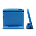 MOCREO FUNCASE Child Safe Foam Protective Case for Ipad - Deep Blue