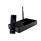 Mele New M6 Quad-Core Android 4.1.1 Mini PC Google TV Player w/ 2GB RAM / 16GB ROM / F10 Air Mouse