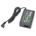 US AC Power Adapter for PSP 1000/2000/3000 (100~240V)