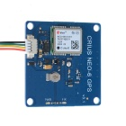 CRIUS NEO-6 V3.0 GPS NEO-6 Module for APM MWC Pirot Rabbit Flight Controller