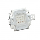 10W 3 Series 3 in Parallel Integrated 9-LED RGB Light Source Module
