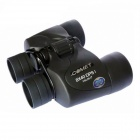 COMET 8x40 DPSI Comet Wide Field 6.5 Outdoor Binoculars - Black