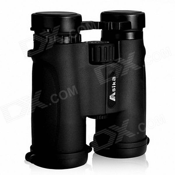 asika-10x42-high-resolution-10x-high-magnification-binocular-telescope-black