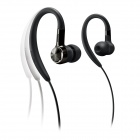 Philips SHS8100 - Earhook Headphones