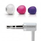 Philips SHE7000WT/98 In-Ear Headphones for MP3 CD Ipod Iphone