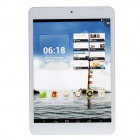 "7.85"" Ampe A88 Mini Pad Quad Core A31s Android 4.1 Tablet PC w/ 1G RAM, 16G ROM, HDMI - White"