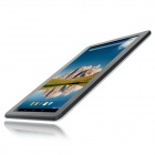 "A100 Quad Core 10,1"" IPS Android 4.2 3G Puhelin tabletti 1GB RAM, 16GB ROM, GPS, FM - hopea"