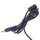 De Li Bao 19V 1.58A 5.5 x 1.7mm Laptop AC Adapter for Acer  - Black (100-240V)